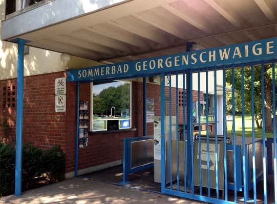 140823_Georgenschwaige_2